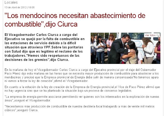 Avance+actualizado+de+la+crisis+en+Argentina html m30e70a36 Al Gran Pueblo Argentino ¡Salud!