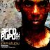 Kamutupu Project - Kamutupu (Afro Dj Pupo's Ancestrunder Remix) [Baixar Grátis]