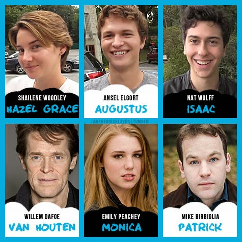 Cast-of-The-Fault-In-Our-Stars-the-fault-in-our-stars-35716034-475-475 ...