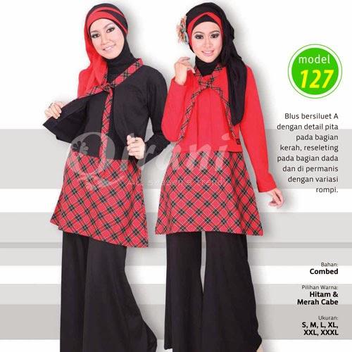 qirani-model127-baju-muslim-qirani-terbaru-140rb.jpg