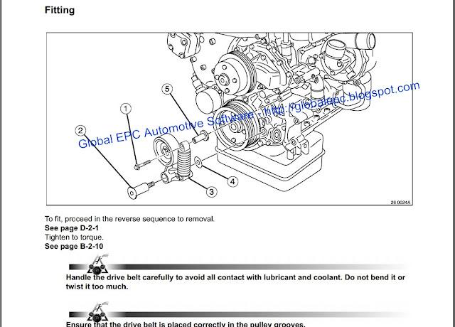 suzuki boulevard m109r service manual pdf
