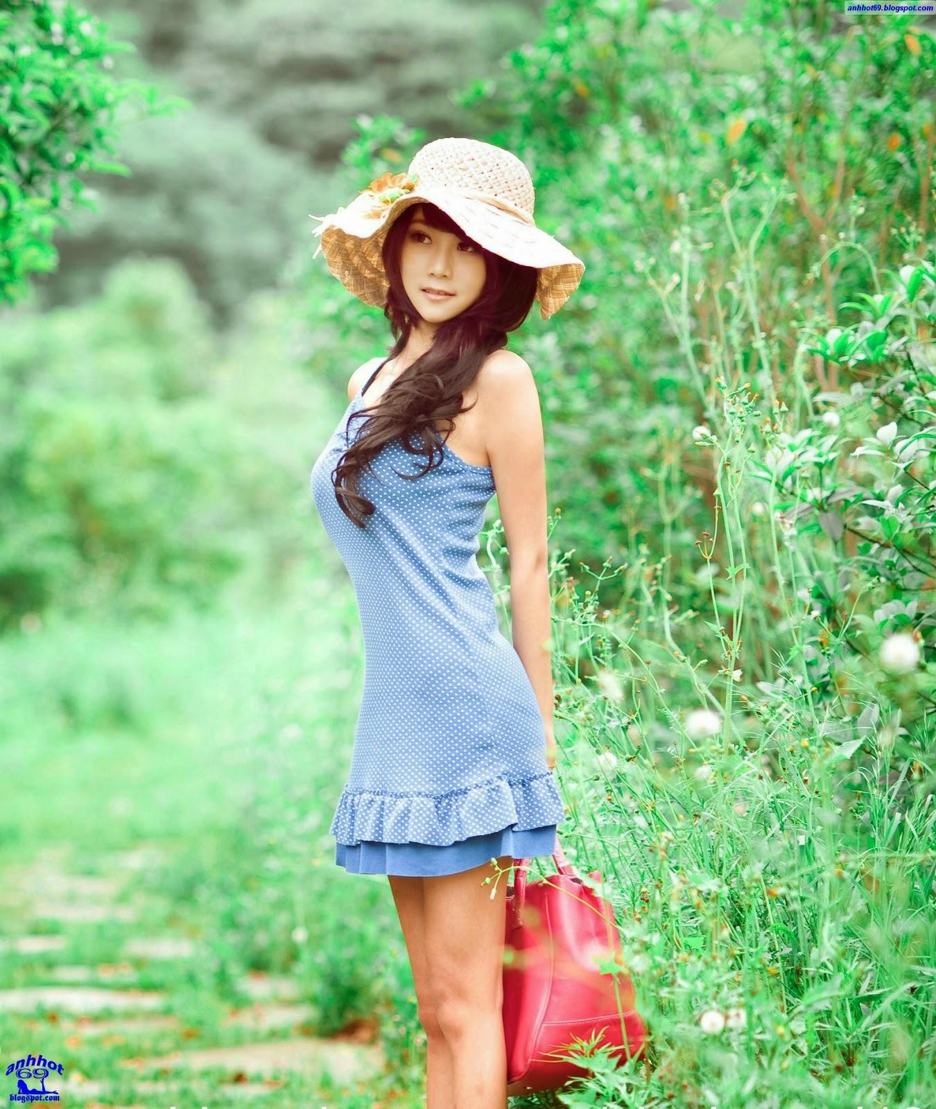 Vivi_Xia_Xiaowei_5247515_201307102030130820