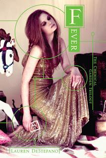Review: Fever (The Chemical Garden #2) by Lauren DeStefano