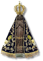 Nossa Senhora Aparecida