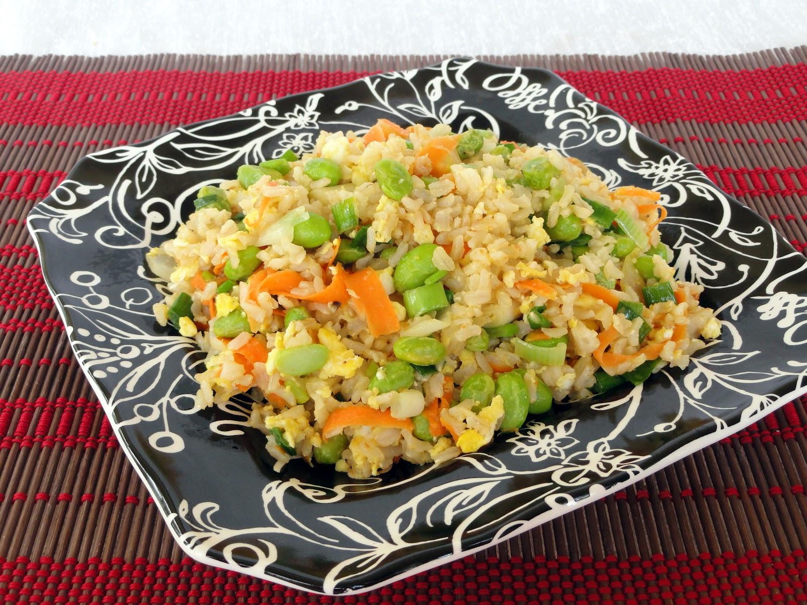 As Good As Gluten: April 2012