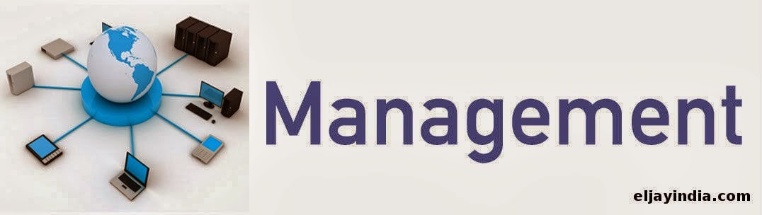 Remote management services