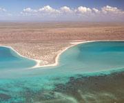 Ningaloo Coast Australia