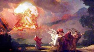 Un gran misterio resuelto de la Biblia
