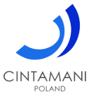 Cintamani Poland