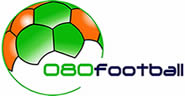 080football