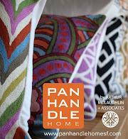Panhandle Home SF
