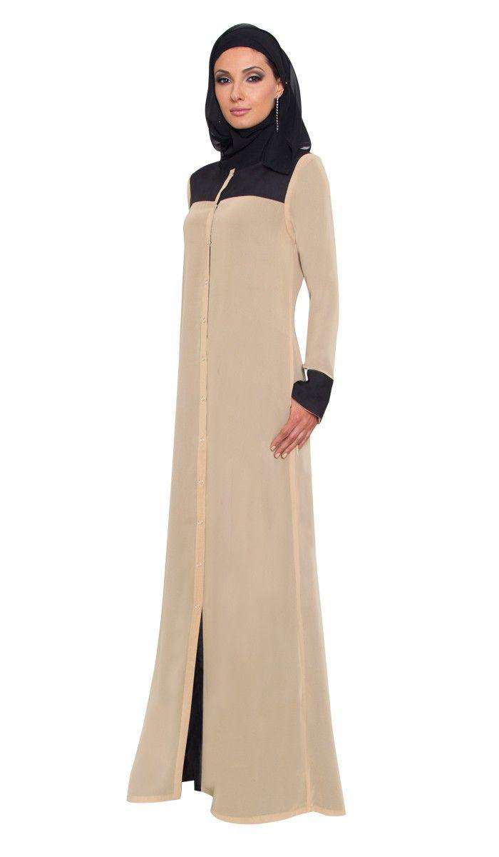 Hijab Moderne Top Abaya Chic Et El Gante Tendance2016 Hijab Et Voile Mode Style Mariage Et