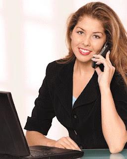 secretaria-online-urgente