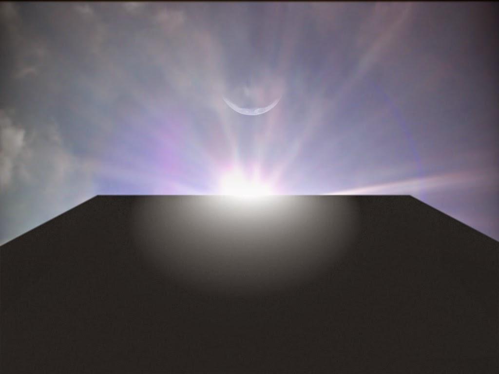 monolith2.jpg