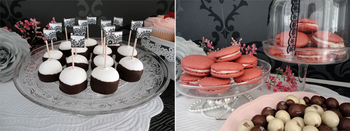 mesa-dulce-chic-elegante-sweet-table-candy-bar-cupcake-macaron