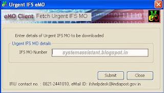 ftp://ptcinfo.org/Meghdoot7/Updates/ifsupdate/