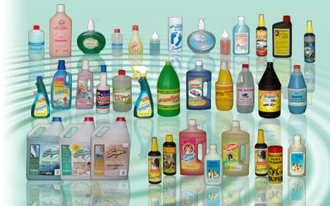 Exprexlimpio abril 2011 - Fotos de limpieza de casas ...
