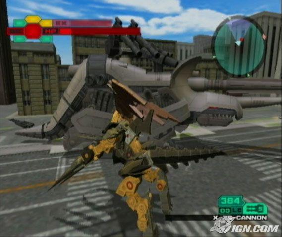 http://2.bp.blogspot.com/-a_WKY4ncXWA/TdimKbMzhsI/AAAAAAAAAGE/ru85bgQg2zk/s1600/zoids-battle-legends-20041214055236964_640w.jpg