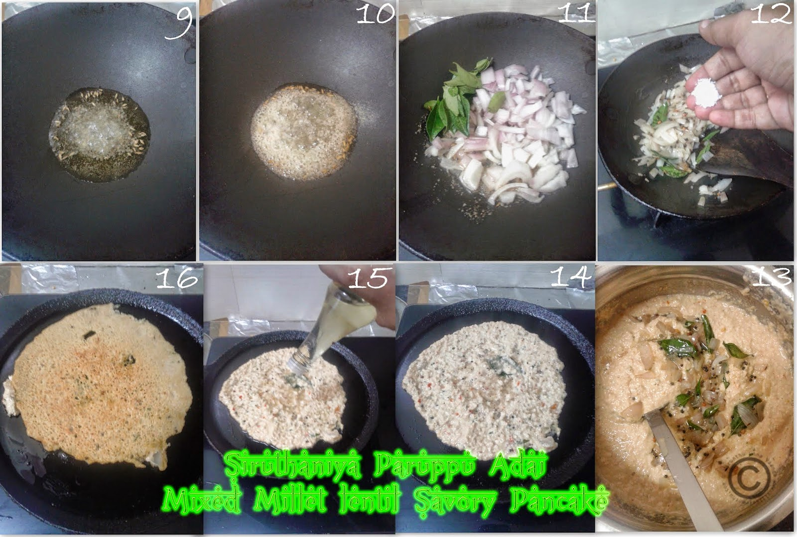 adai-with-millets