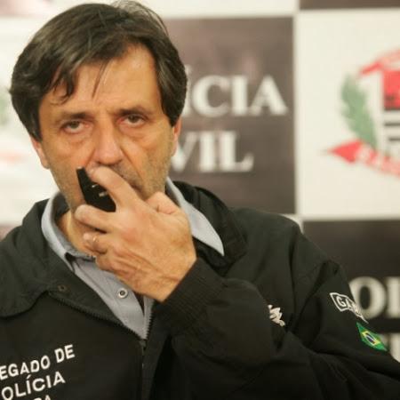 DR. NICO.