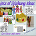 Lots of Epiphany Crafts and Ideas!!