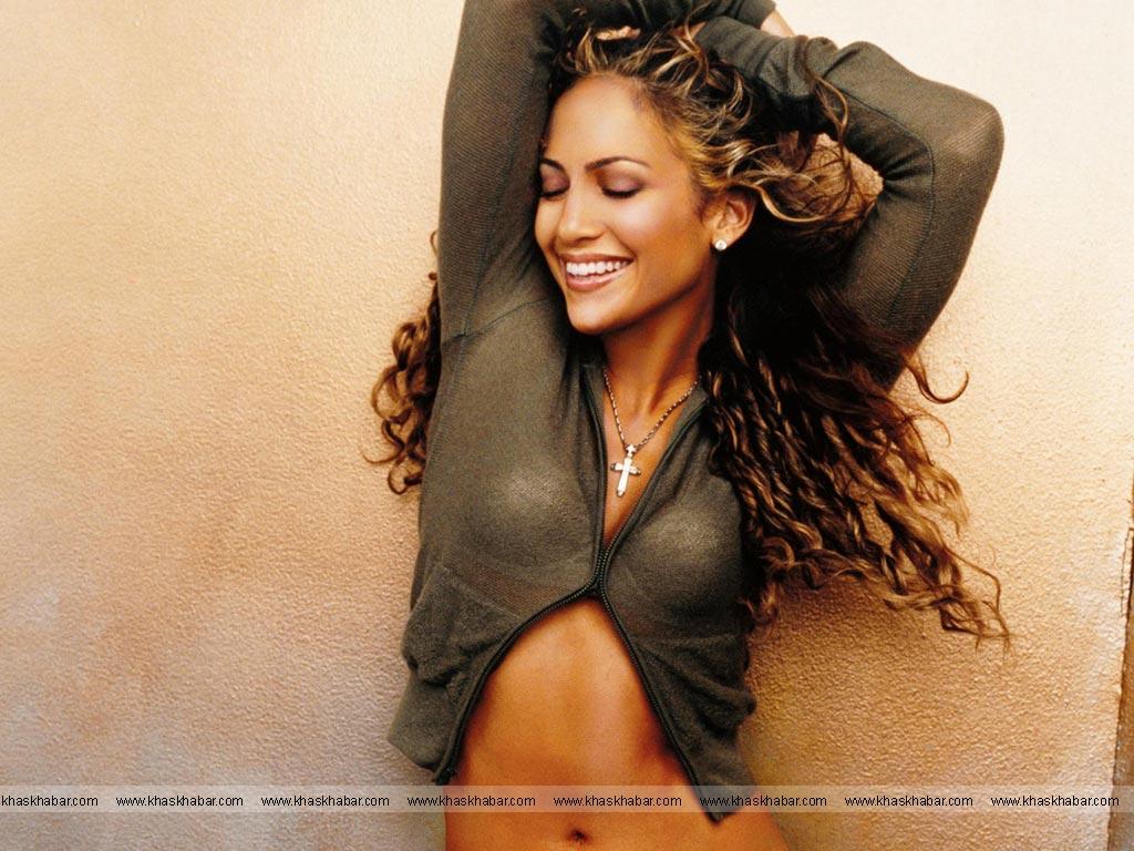 http://2.bp.blogspot.com/-a_ZwAK0aejs/TgxhzuZBU0I/AAAAAAAAAOc/RHuFIaiYu2M/s1600/Jennifer-Lopez-Hot-Wallpaper+04.JPG