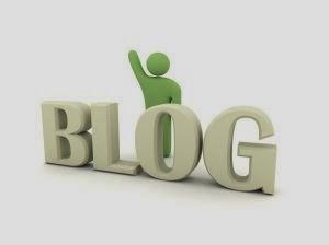 blogger para kazanma, blog yazarlarının yaptığı hatalar