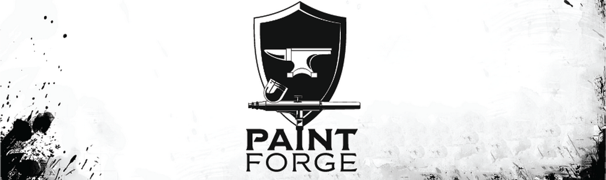 Paint-Forge