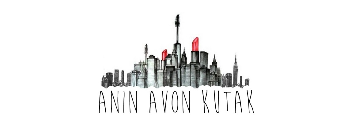 Anin Avon Kutak