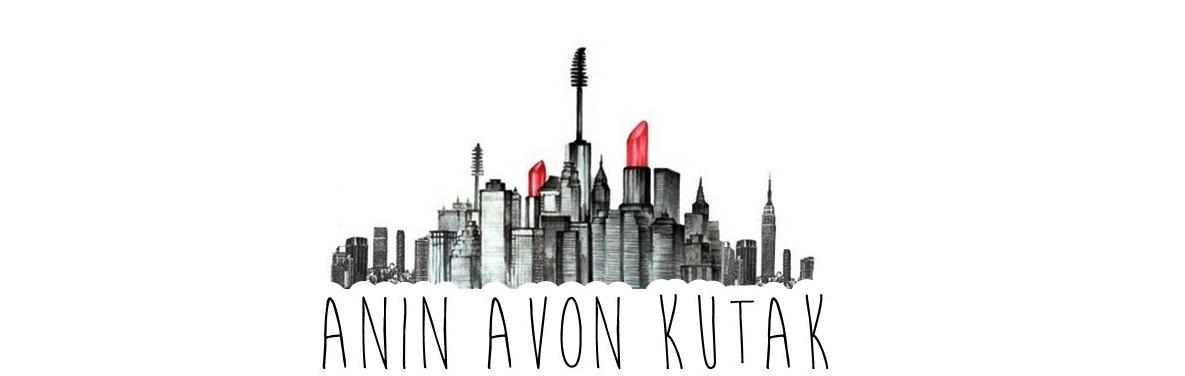 Anin Avon Kutak
