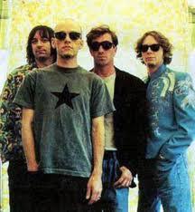 R.E.M. (banda))