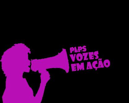 PLPs Vozes em Ação