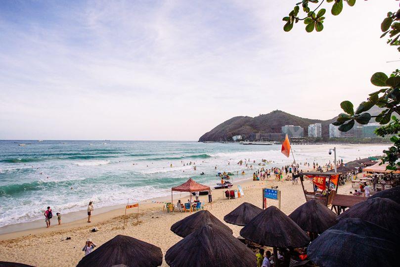 Nixon Surf Challenge hainan china 2015%2B%252824%2529