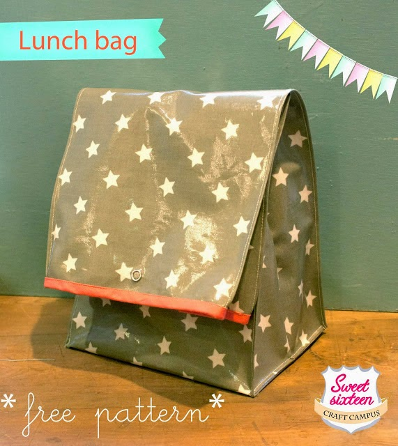 http://sweetsixteencraftstore.blogspot.com.es/2013/12/lunch-bag-free-pattern.html