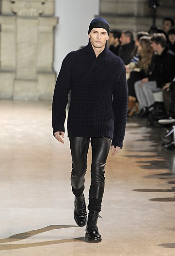 Find mens leggings fashion from a vast selection of Clothing for Men. Get great deals on eBay!