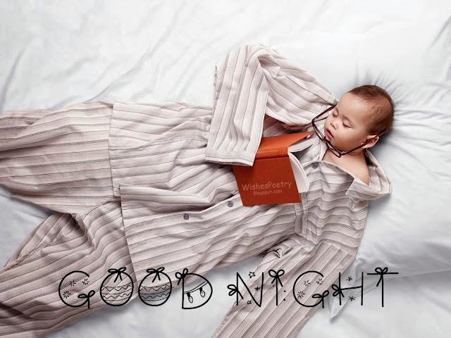 New Good Night Picture