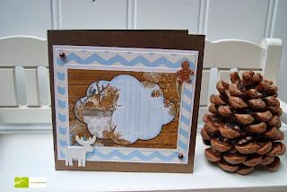 http://de.dawanda.com/product/55180543-Tannenzapfen---Weihnachtskarte-mit-Umschlag