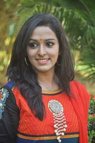 Kathai Thiraikathai Vasanam Iyakkam Tamil Movie Success Meet Gallery