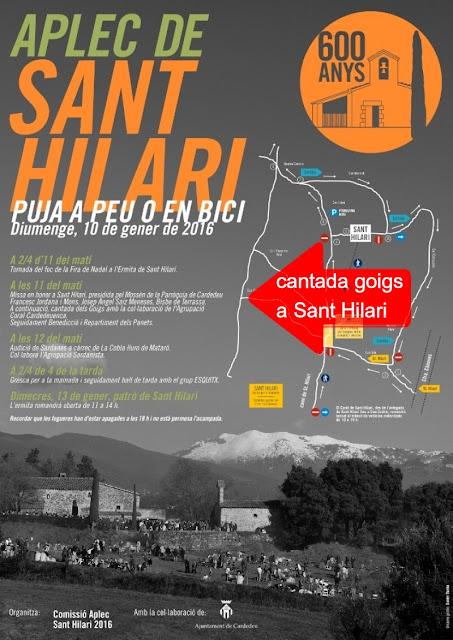 http://www.cardedeu.cat/public/agenda/aplec-de-sant-hilari-2016/