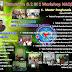 Pengertian Training/Workshop dan Seminar