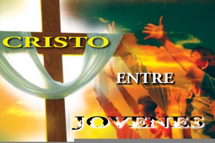 cristoentrejovenes.blogspot.com