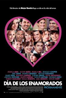 Día De Los Enamorados (2010) Online