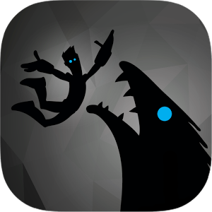 Monster Rift Apk