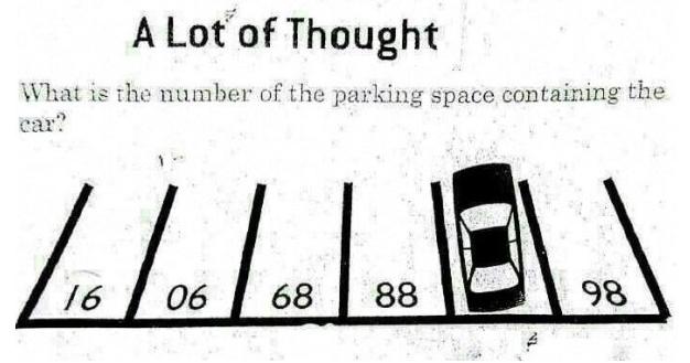 Image result for cool riddles