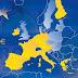 Περιορισμός του δανεισμού στην Ευρωζώνη...