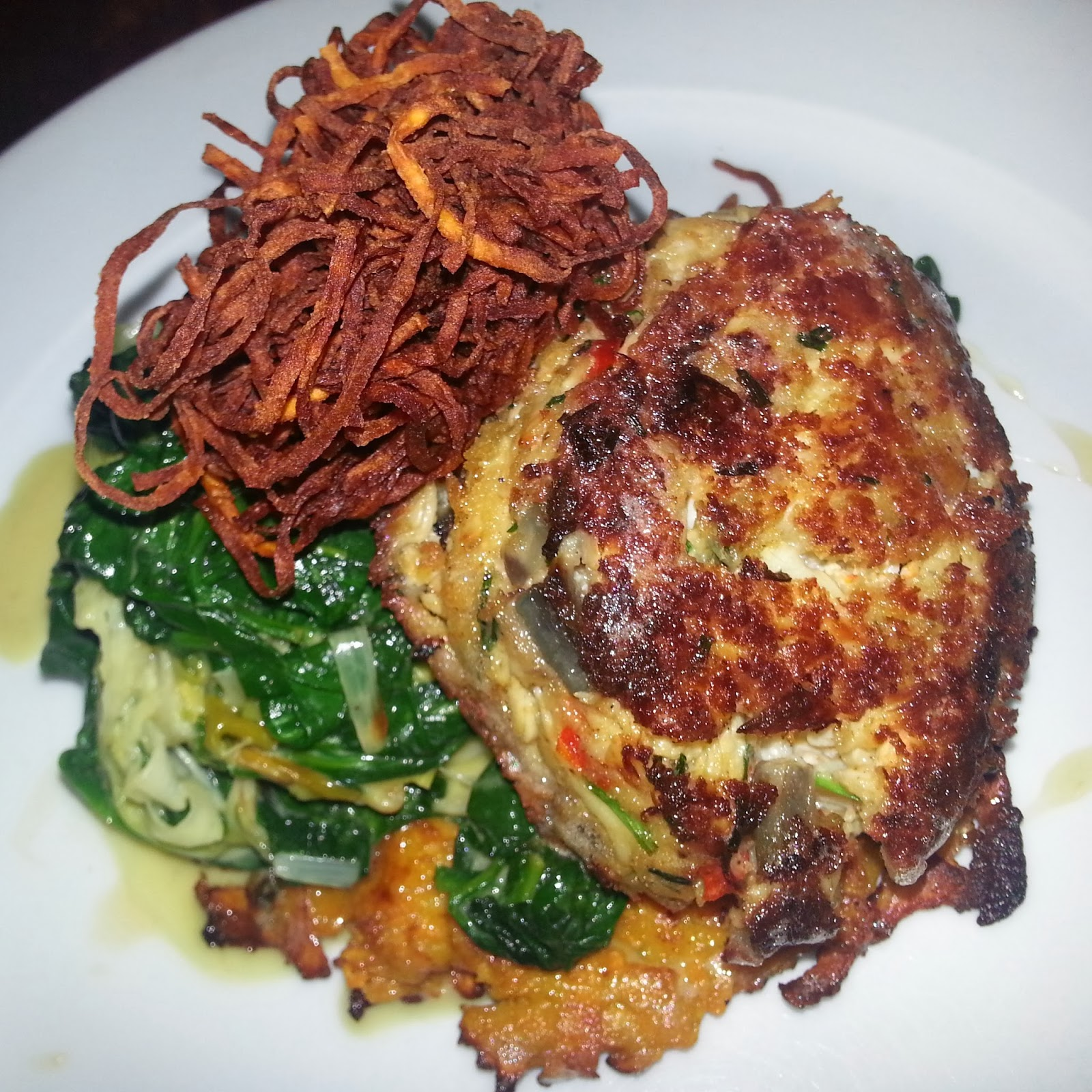 with jumbo lump crab cake of jumbo lump crab meat jumbo lump crab ...