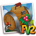 Build Your Cider Barrel ( Buildings )