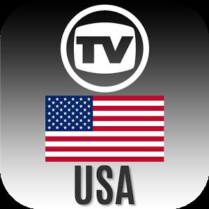 live usa tv
