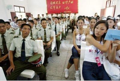 Foto-Foto Kelucuan Dan Kegilaan Orang Asia [Part III]-5