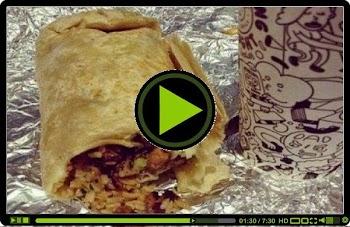 Θα αηδιάσετε! Εργαζόμενοι σε αλυσίδες Fast Food αποκαλύπτουν πώς φτιάχνονται τα φαγητά!
